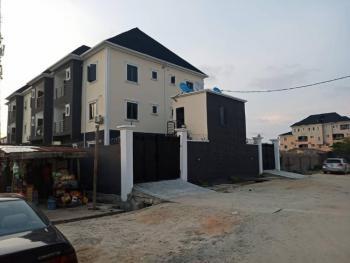 Newly Built Mini Flat Available, Golden Pearl Estate Opposite Happy Land Estate, Olokonla, Ajah, Lagos, Mini Flat for Rent