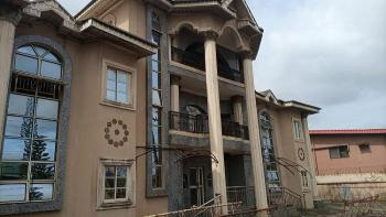 Standard Hotel with 35 Rooms on One & Half Plot with C of O, Amuwo Odofin, Lagos, Hotel / Guest House for Sale