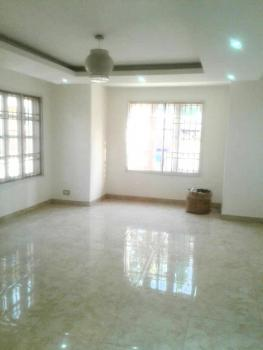 3 Units of 4 Bedrooms Terraced Duplex, Wuse 2, Abuja, Terraced Duplex for Rent
