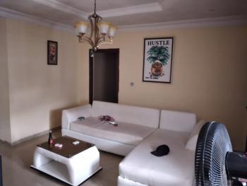 2 Bedrooms Flat, Seaside Estate, Badore, Ajah, Lagos, Flat / Apartment for Rent