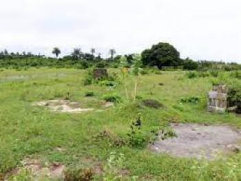 Mixed-use Estate Plot(s) of Land, Moonstone Estate, Idi Ayunre, Oluyole, Oyo, Mixed-use Land for Sale