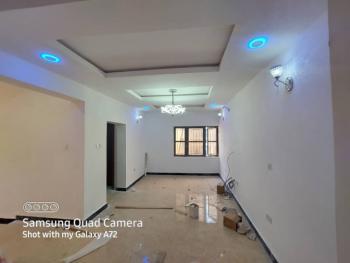 Brandnew 4 Bedroom  Semi-detached Duplex with B/q, Hebron Estate, Gudu, Abuja, Semi-detached Duplex for Sale