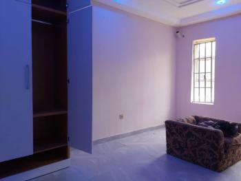 Contemporary 2 Wings of 4 Bedrooms Terraced Duplex with a Room Bq, Ilasan, Lekki, Lagos, Terraced Duplex for Rent