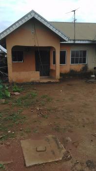 2 Bedrooms Flat, Gberigbe, Ikorodu, Lagos, Flat / Apartment for Rent