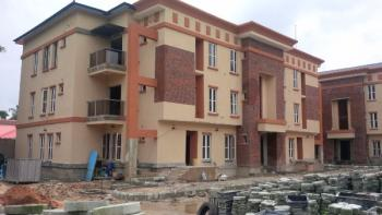 Units Of 3 Bedroom Flat With Maid's Room, GRA, Apapa, Lagos, 3 bedroom, 4 toilets, 3 baths Flat / Apartment for Sale