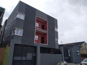 2 Bedroom Flat with Excellent Facilities, Unity Road, Ikeja, Lagos, Flat / Apartment for Sale