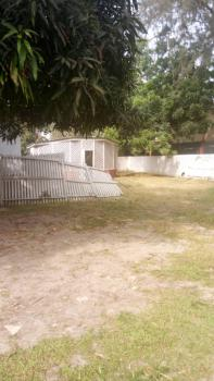 1138sqms Land  for Joint Venture, Victoria Island (vi), Lagos, Mixed-use Land Joint Venture