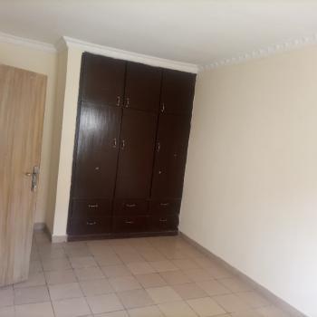 Self Contained Room, Oniru Estate, Oniru, Victoria Island (vi), Lagos, Self Contained (single Rooms) for Rent