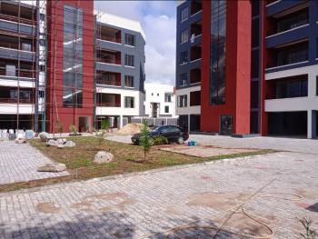 Newly Built 3 Bedroom Apartment with an Attached Staff Quarters, Estate, Oniru, Victoria Island (vi), Lagos, Flat / Apartment for Sale