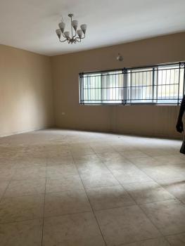 3 Bedrooms Apartment with Bq, Prime Water Garden Estate, Lekki Phase 1, Lekki, Lagos, Flat / Apartment for Sale