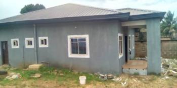 Brand New 3 Bedrooms Bungalow, Trans Ekulu, Enugu, Enugu, Flat / Apartment for Rent