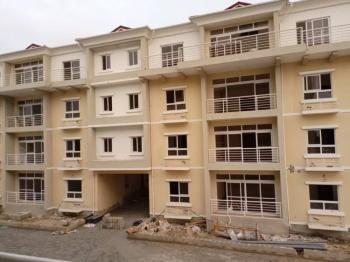 Well Built Luxury 3 Bedroom Apartment, Western Foreshore Estate, Osapa, Lekki, Lagos, Flat / Apartment for Sale