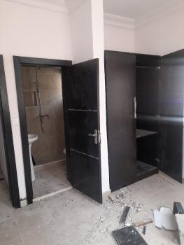 Luxury 2 Bedrooms Apartment, Serviced, Off Prince Bode Adebowale Street, Lekki Phase 1, Lekki, Lagos, Flat / Apartment for Rent