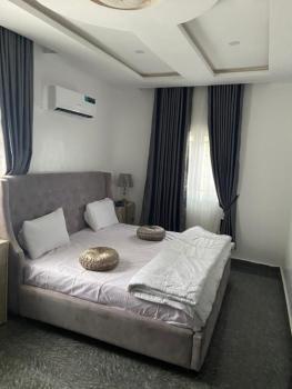 3 Bedrooms Bungalow, Kingdom Hall Bus Stop, Abijo, Lekki, Lagos, Detached Bungalow for Sale