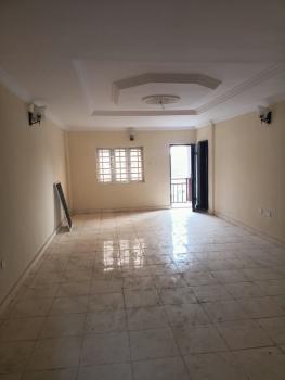 New Luxury 2 Bedrooms Flat with Necessary Facilities, Greenleaf Estate, Olu-odo, Ebute, Ikorodu, Lagos, Flat / Apartment for Rent