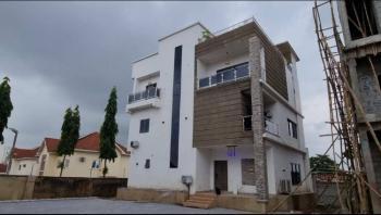 Luxury 6 Bedroom Duplex, City View, Gudu, Abuja, Detached Duplex for Sale