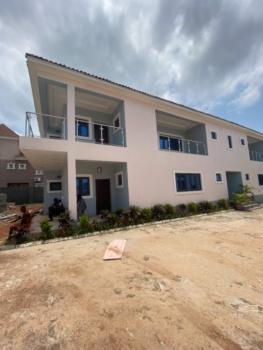 Beautiful 3 Bedroom Flat, Mbora (nbora), Abuja, Flat / Apartment for Sale