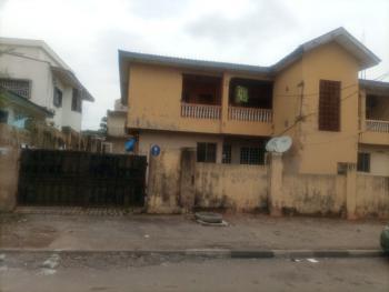 5 Bedroom Fully Detached Duplex, Behind Ultimate Hotel, Area 3, Garki, Abuja, Detached Duplex for Sale