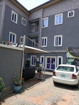Hotel/ Commercial Apartments, Off Opebi Estate, Opebi, Ikeja, Lagos, Commercial Property for Sale