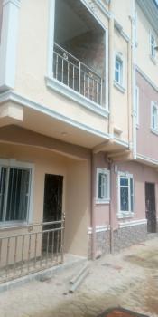 One Bedroom Flat, Across Koka, Asaba, Delta, Flat / Apartment for Rent