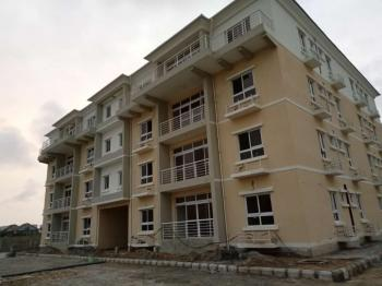 Luxurious 3 Bedroom Flat in a Fantastic Location, Western Offshore, Osapa London, Osapa, Lekki, Lagos, Flat / Apartment for Sale