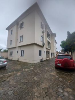 6 Unit of 3 Bedroom Flat, Dkk Bus Stop, Olokonla, Ajah, Lagos, Flat / Apartment for Sale