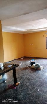 2 Bedrooms Flat Ensuite with Pop, Journalist Estate, Berger, Arepo, Ogun, Flat / Apartment for Rent