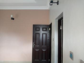 Sharp Spacious Self-contained in an Estate, Gwarinpa Extension, Gwarinpa, Abuja, Self Contained (single Rooms) for Rent