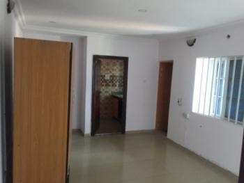 Massive Mini Flat Apartment Upstairs, Lawal Street Estate, Jakande, Lekki, Lagos, Mini Flat for Rent