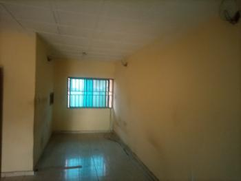 Luxury 2 Bedrooms Semi Detached Bungalow in Serene Compound, Aco Estate, Lugbe District, Abuja, Semi-detached Bungalow for Rent