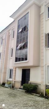a Standard 1 Bedroom Apartment, 65, Babatope Ajakaiye Crescent, Jahi, Abuja, Mini Flat for Rent