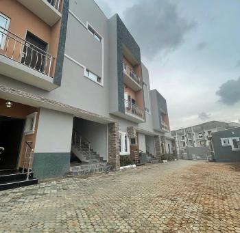 Two Bedroom, Jahi, Abuja, Flat / Apartment for Sale