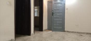 Fully Serviced 1 Bedroom and Parlour for Singles in a Developed Estate, Canaan Estate, Opp Blenco Supermarket, Ogidan, Sangotedo, Ajah, Lagos, Mini Flat for Rent