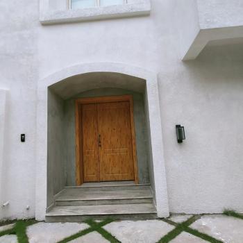 Luxury 3 Bedrooms Terrace, Oniru, Victoria Island (vi), Lagos, Terraced Duplex for Rent