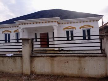 3 Bedrooms Bungalow with Bq for Kings and Queens, De-castle Estate, Awoyaya, Oribanwa, Ibeju Lekki, Lagos, Detached Bungalow for Sale