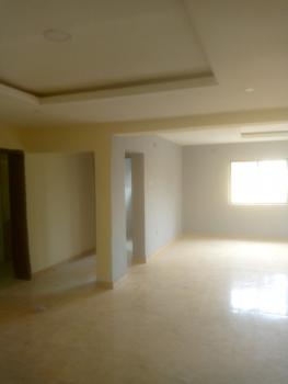 3 Bedrooms Flat, Gra Phase 2, Magodo, Lagos, Flat / Apartment for Rent