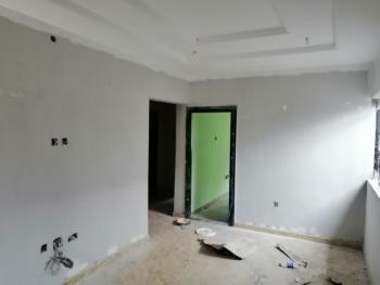 Executive Standards Mini Flat, New Road, Awoyaya, Ibeju Lekki, Lagos, Mini Flat for Rent