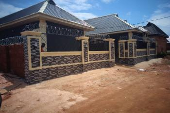 13 Rooms Self Contained Campus Area Available for Sell, Debow Street, Ujemen, Ekpoma, Esan West, Edo, Self Contained (single Rooms) for Sale