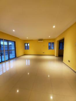 Luxurious and Exquisitely Finished 3 Bedrooms, Maitama District, Abuja, Terraced Duplex for Rent