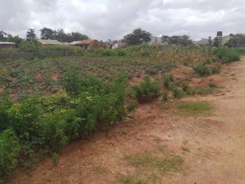 1000sqm Residential Land, Dakibiyu, Abuja, Residential Land for Sale