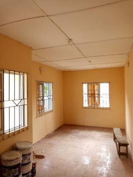 2 Bedrooms Flat, Lasu - Isheri Road, Iba Junction, Iba, Ojo, Lagos, Flat / Apartment for Rent