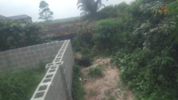 4 Plots of Land on Distress, Happy Land Estate Phase 2, Ajah, Ajah, Lagos, Residential Land for Sale