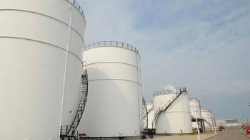 Tankfarm with 4  Tanker Vessels, Koko, Warri, Delta, Tank Farm for Sale