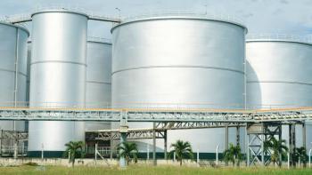 Tank Farm, Onne, Port Harcourt, Rivers, Tank Farm for Sale