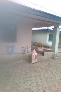 House, Elele, Ikwerre, Rivers, Commercial Property for Sale