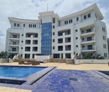 Luxury and Well Maintained Water Front 2 Bedroom Flat, Victoria Island (vi), Lagos, Flat / Apartment for Rent