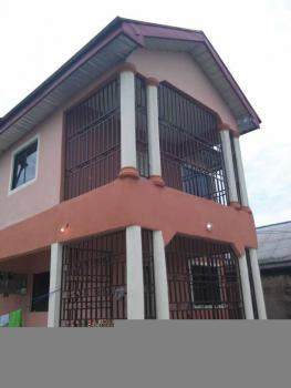 House, Rumuokushi, Port Harcourt, Rivers, House for Sale