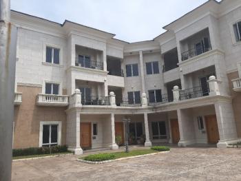 Luxury 4-bedroom Terrace Duplex, Second Avenue, Banana Island, Ikoyi, Lagos, Terraced Duplex for Rent