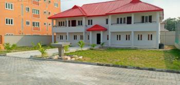 3 Bedroom, Along Mobil Road By Northwest Filling Station, Lekki, Lagos, Block of Flats for Sale