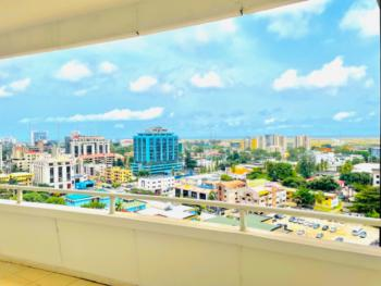 4 Bedroom Penthouse with Balcony, Adeola Odeku, Victoria Island (vi), Lagos, House Short Let